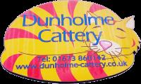 MASTER-Dunholme Logo-2